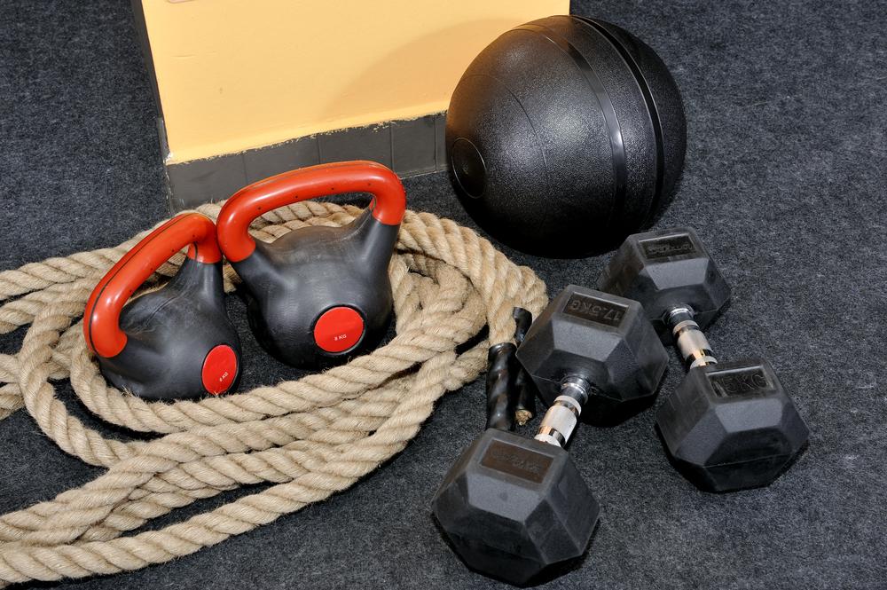 crossfit-samsta-traningen-for-bygga-muskler