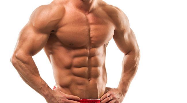 köpa steroider