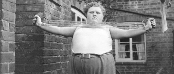 Övningar För Att Bygga Muskler – Vilka Är Bäst?