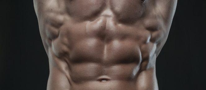 Kan Man Deffa Utan Att Man Förlorar Muskler?
