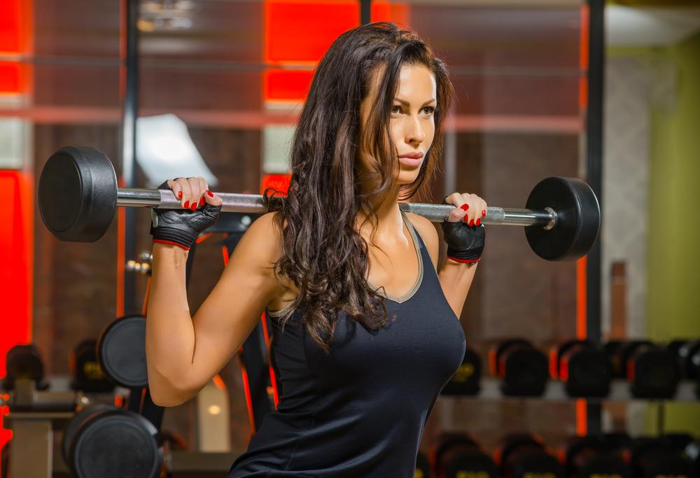 fördelar med personlig tränare