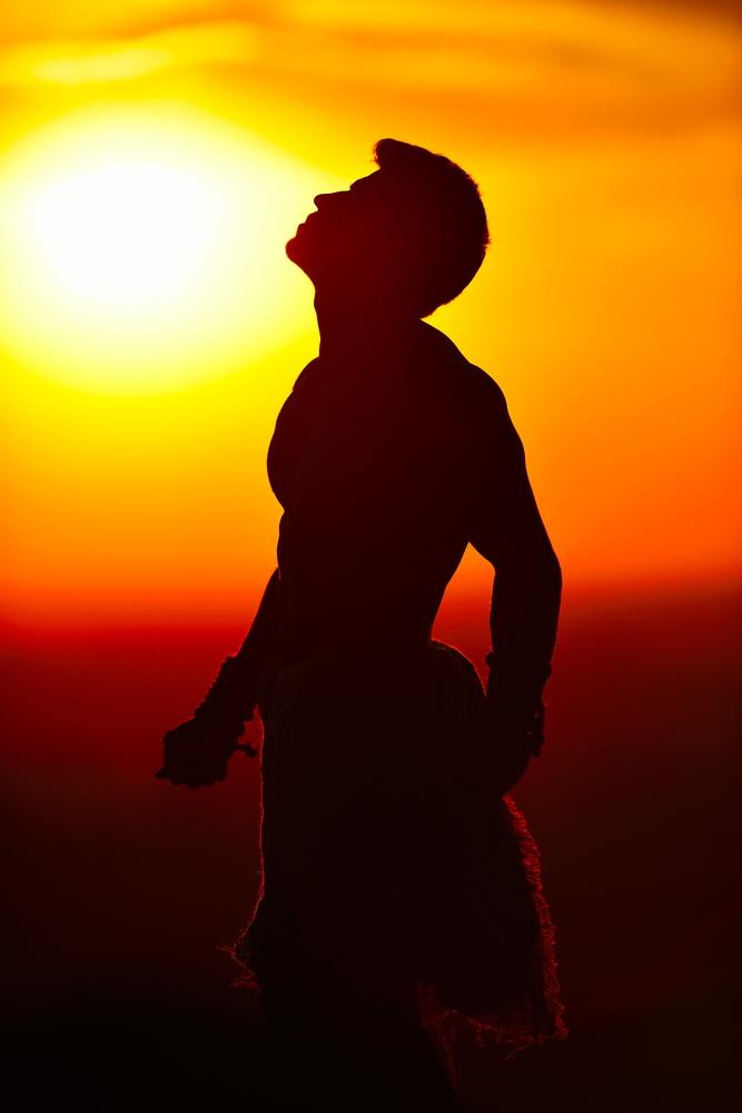 tränar du för kroppen eller för livet