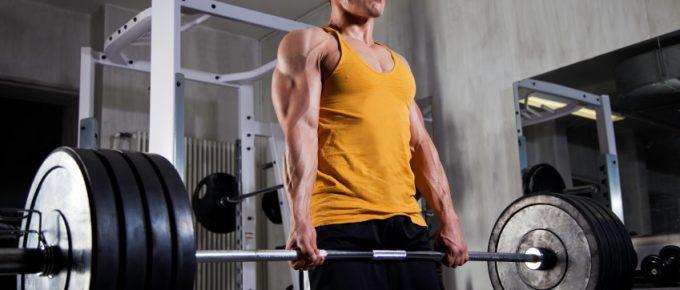 Gör du detta misstag så förstör du din träning