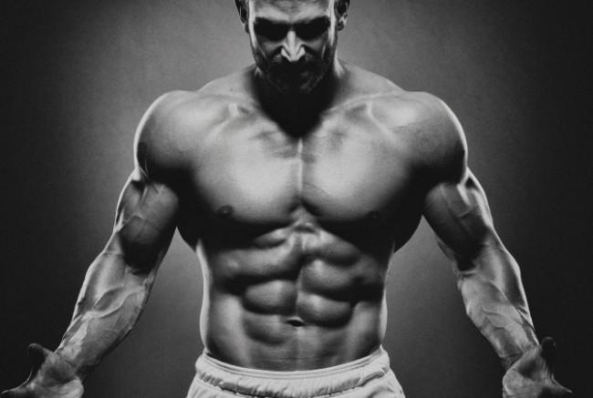 simpla tips för bättre diet för bulk