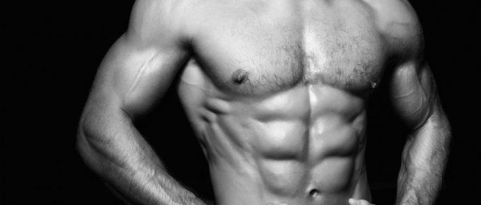 25 sätt att öka testosteronet naturligt – för män som vill ha mer muskelmassa, mindre kroppsfett & ett bättre sexliv