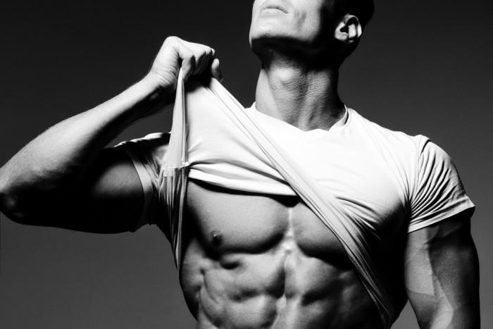 bodybuilding som livsstil