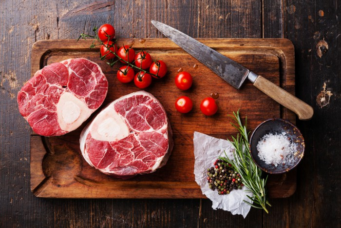 kalorier kostschema meal prep