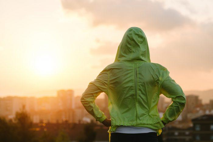 Hitta tiden och motivationen