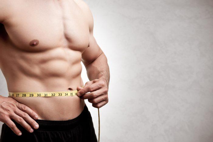 Hur bygger man muskler snabbt