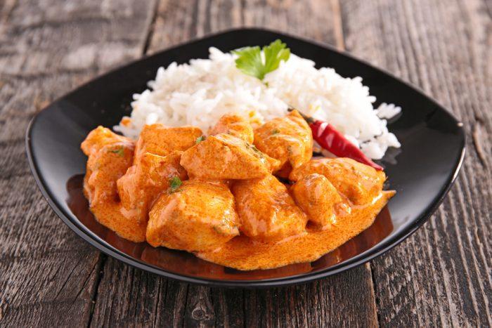 deffa kostschema kyckling recept
