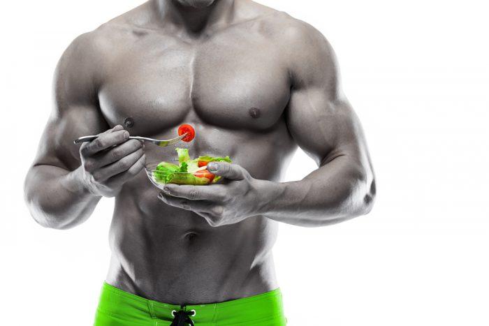 kalorier matschema bygga massa
