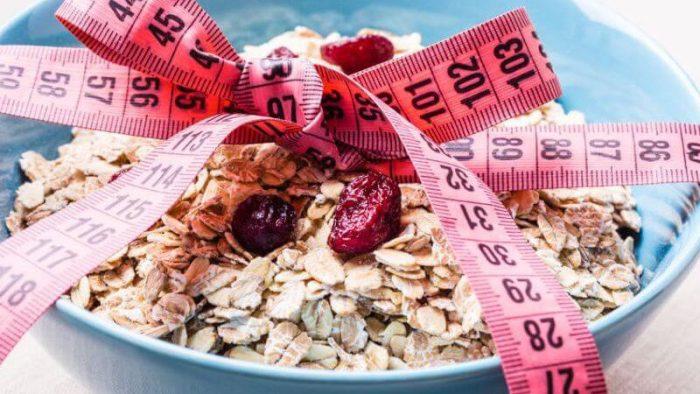 rakna kalorier energi