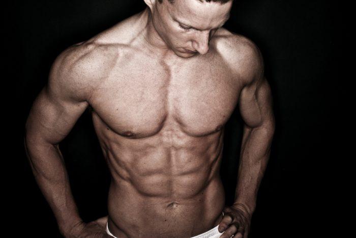 kroppsvikttraning, fria vikter eller maskiner