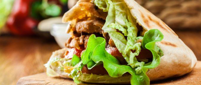 5 veganska recept till ätardagen – som får det att vattnas i munnen