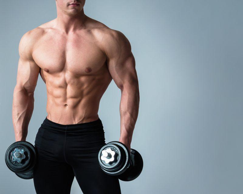 bygg-mer-muskler-som-hard-gainer