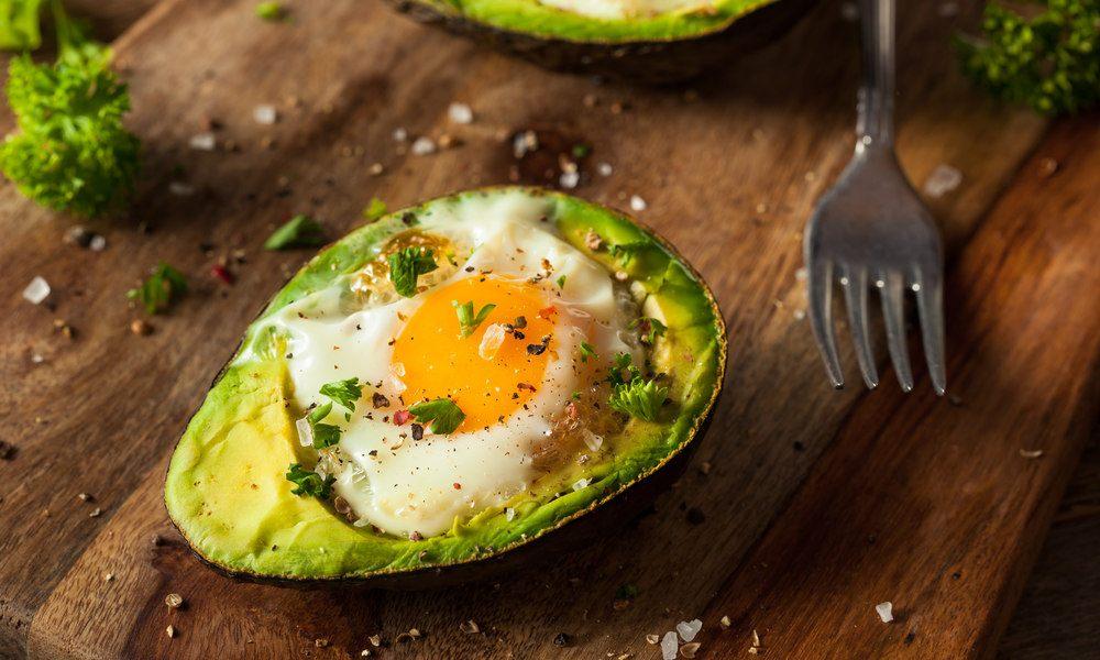 äta rätt för att bygga muskler