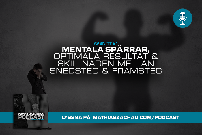 mentala-sparrar-mathias-zachau-podcast