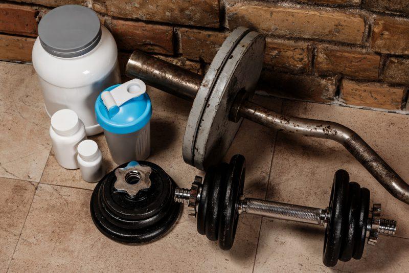 muskelbyggande-kosttillskott