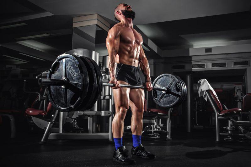 trana-for-styrka-inte-muskler
