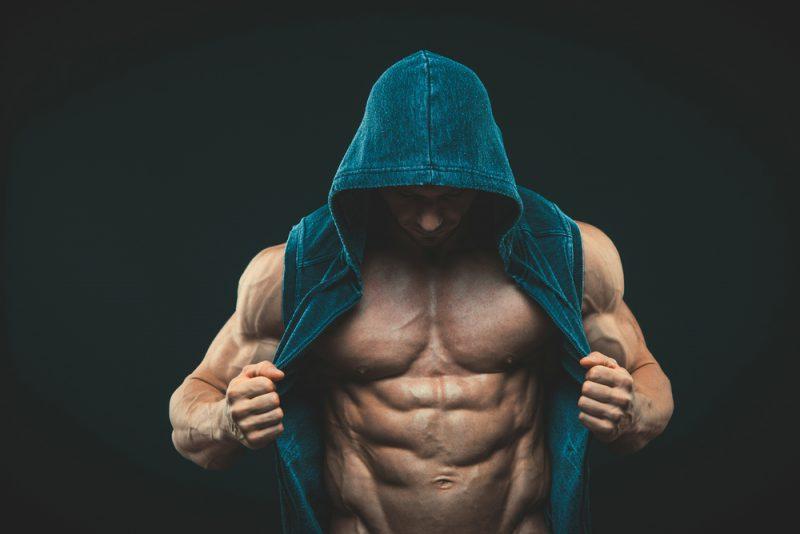 3 saker som gör att du lägger på dig fett på magen – plus hur du blir av med det
