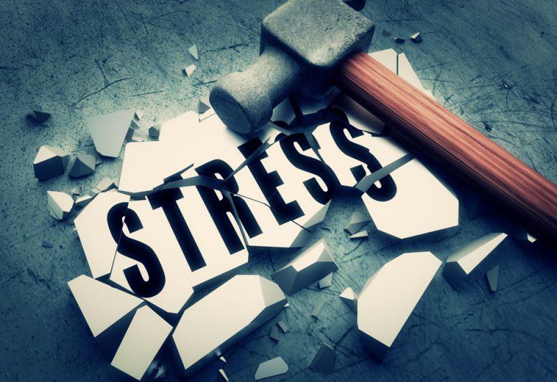minska-kortisol-och-stress
