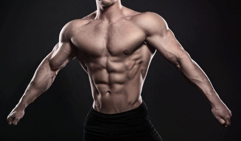 5 myter om periodisk fasta för fettförbränning och hälsa
