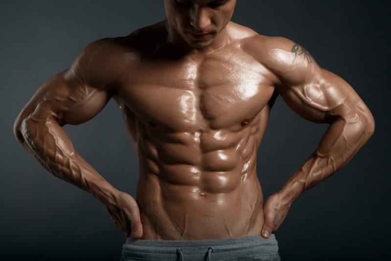 tips-metabolismen-fettforbranning