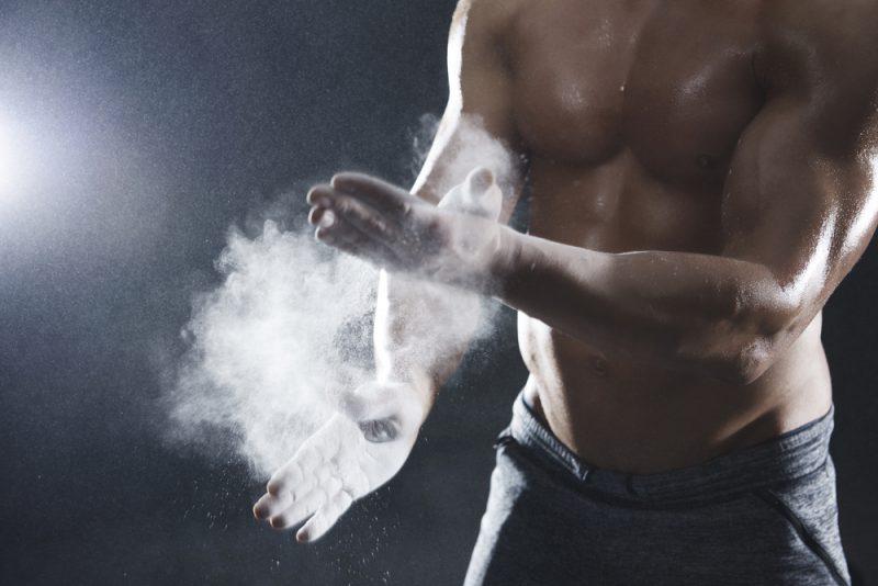 bygg-muskler-utan-att-bo-pa-gymmet