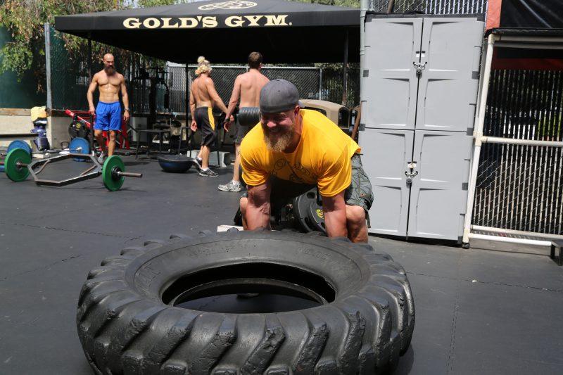 styrkelyft-plus-bodybuilding