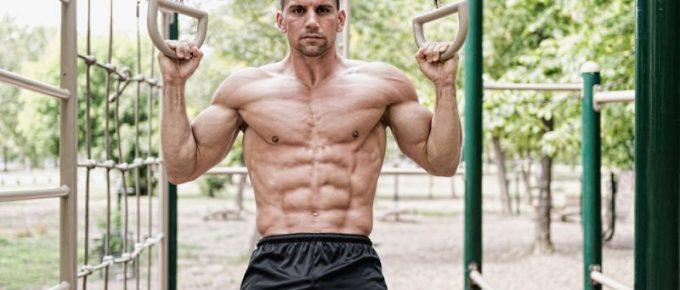 Hur du bygger muskler snabbt som nybörjare – 5 underskattade faktorer