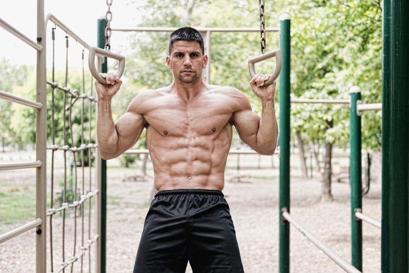faktorer-till-bygga-muskler-snabbt