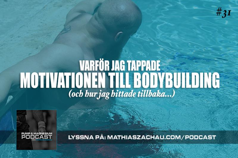 motivation-till-bodybuilding