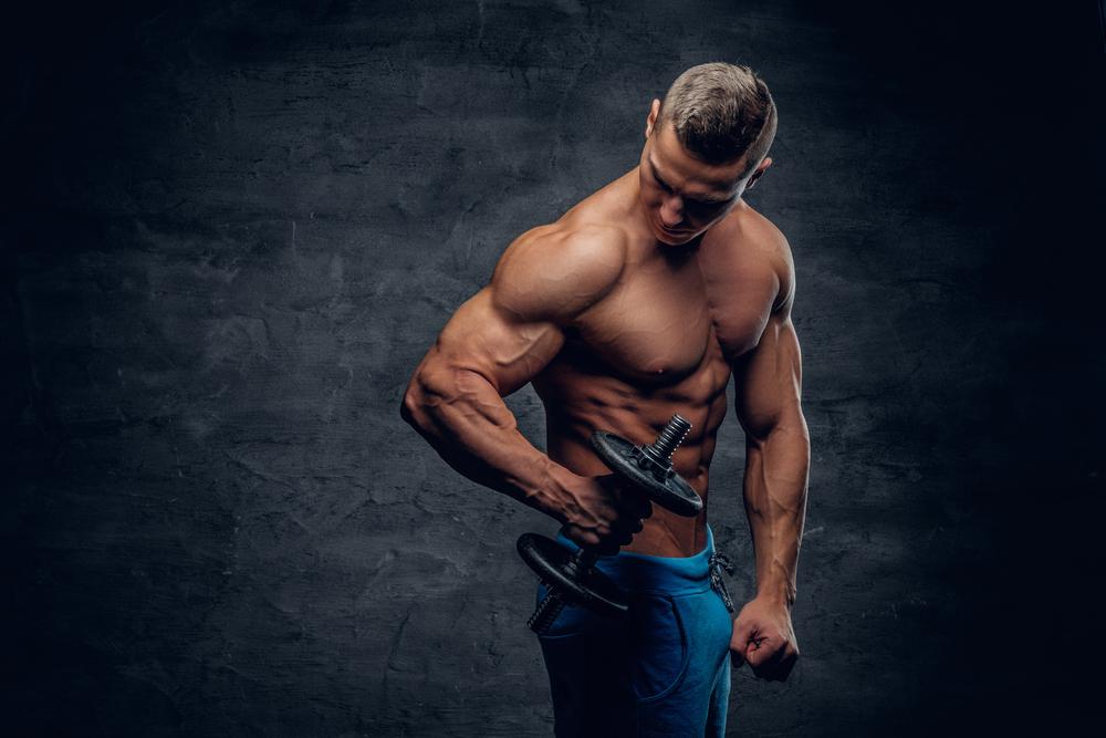 tecken-pa-lite-testosteron-som-minskat