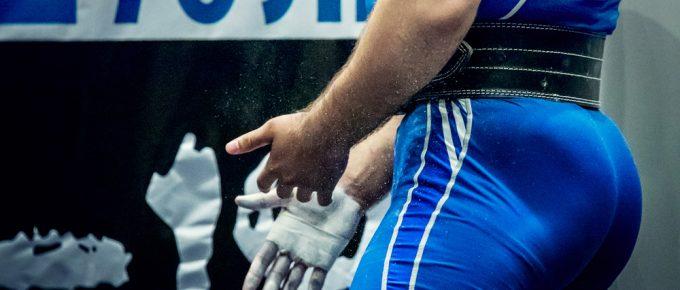 Långsam styrka eller snabb hypertrofi – när bulk är målet