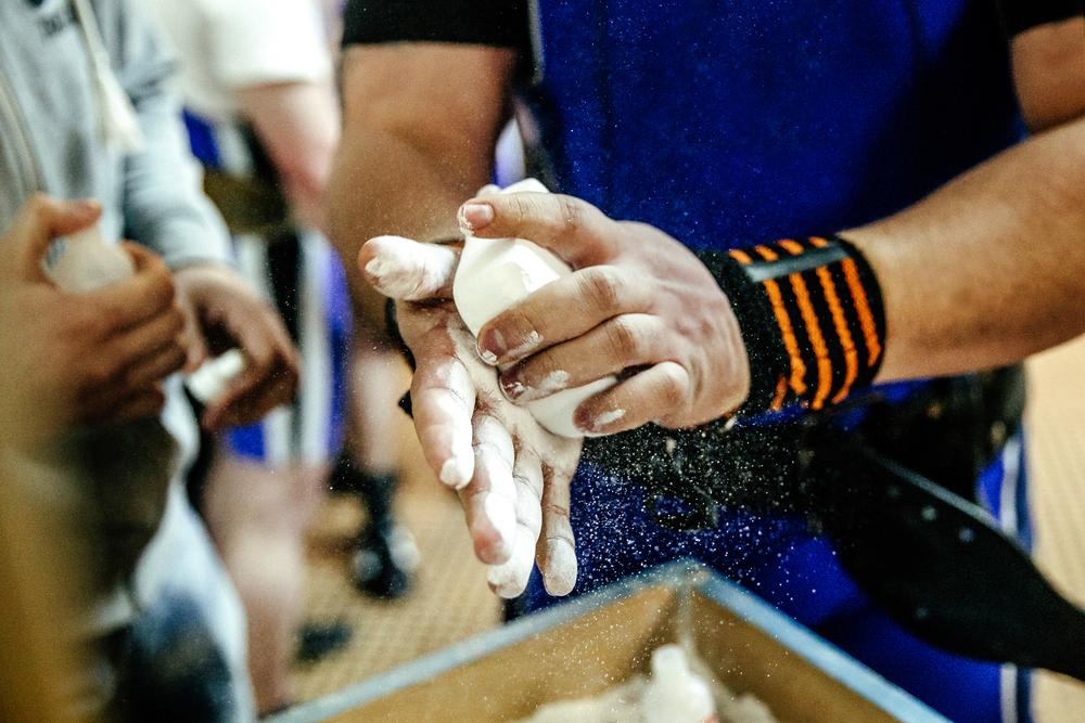 Forcerad hypertrofi – fortaste sättet att öka muskelmassan som nybörjare