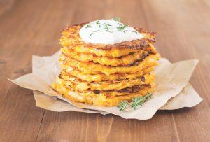 5 biffiga frukostar med ägg – som är goda och nyttiga