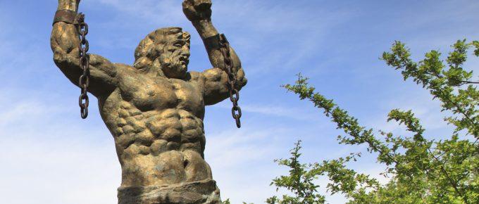 Varför muskelminne inte fungerar som du tror