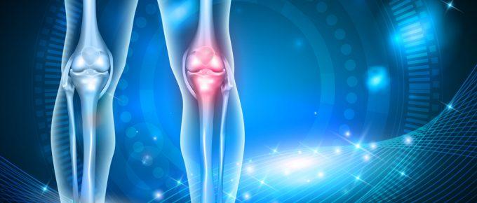 Är benspark en bra assistansövning för marklyft när du har skadat knät?