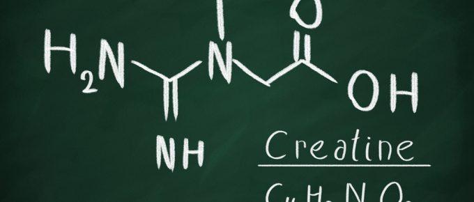 Bra eller dåligt att ta kreatin monohydrat på tom mage?