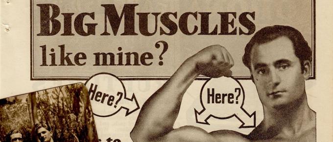 Hur du inte backar bakåt i dina träningsresultat