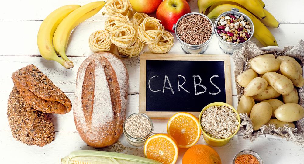 diet för viktökning