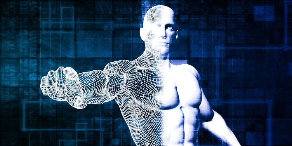 Lågkolhydratkost för hypertrofi-träning – hur utvinner cellen energin?